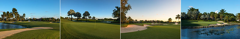 golfclub-collage